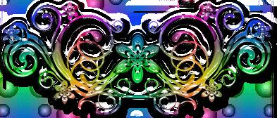 0_56bd1_62e5783d_L